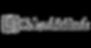 Columbia Bank - YPGroup web (greyscale).
