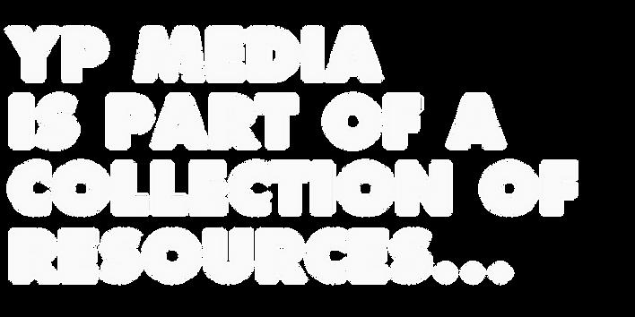 YP MEDIA (2).png