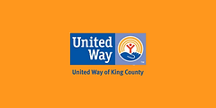 United Way Standing Firmly in Support of Racial Justice and Against Police Violence