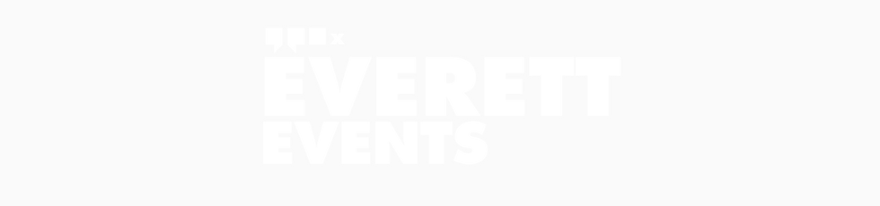 xEverett Events.png