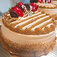 CAKE ESPECIAL (15 Per)