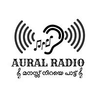 AURAL RADIO 2O2O.png