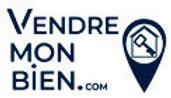 logo VMB.jpg