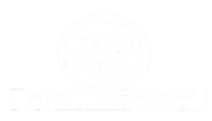 Fuller Relationship logo (No name in Log