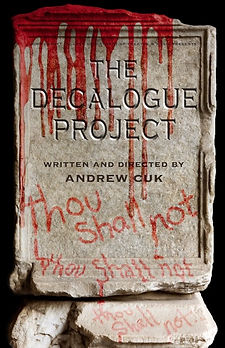 The-decalogue-project.jpg