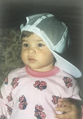 CamilaFitzgibbonbebe.jpg