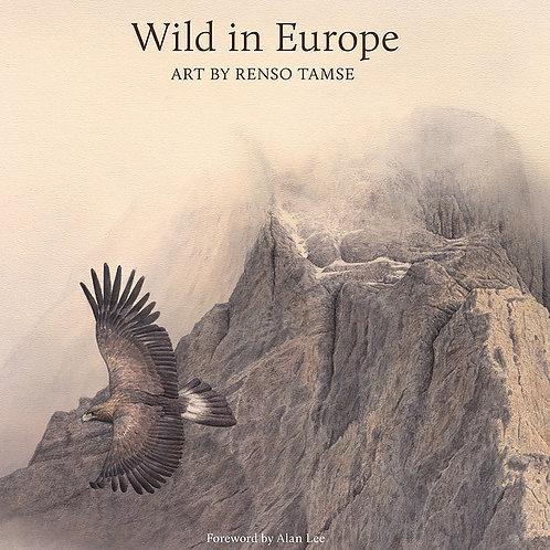 Wild of Europe