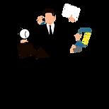 Formation RH Juriste Communication Commerciaux Télétravail
