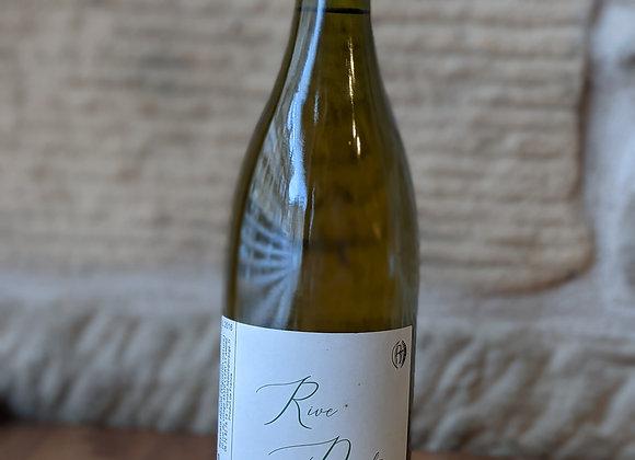 VDF Rive Droite Chardonnay