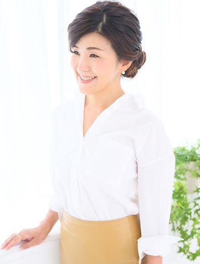 元箸写真1.jpg