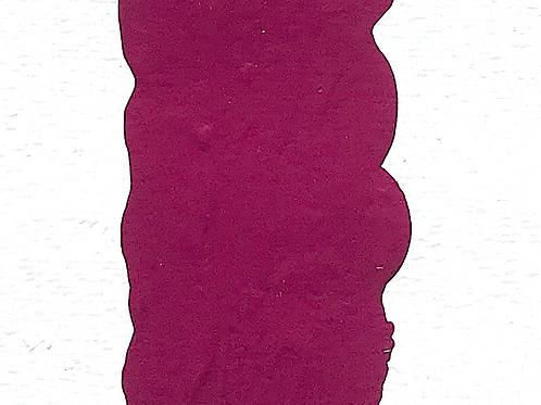 Paint Ready to Pour 64oz. - Raspberry Shake