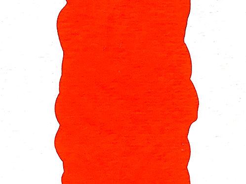 Paint Ready to Pour 32oz. - Excellent Orange