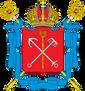 Saint_Petersburgpng