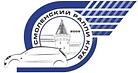 Смоленский ралли-клуб.png