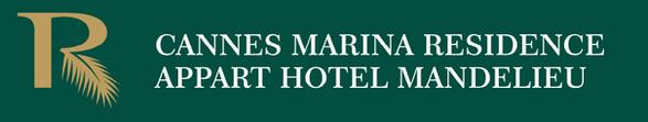 Appart Hotel Mandelieu.png