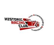 www.historic-racing.club