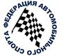 Федерация смоленская.png