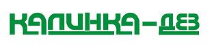 KalinkaDEZ_Logo.png