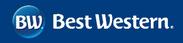 Hotel_BW_Logo.png