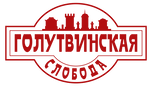 GolutvSloboda_Logo.png