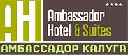 Ambassador_Logo.png