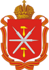 Coat_of_Arms_of_Tula_oblast.png