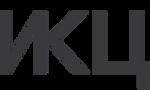 logo-300x180.png