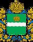 Kaluga_Oblast.png