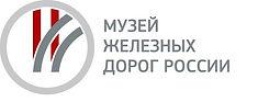 лого жд.jpg