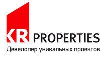 KR properties.JPG