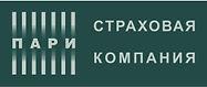 SK PARI logo_green.jpg