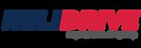 logo_heli_main-300x104.png