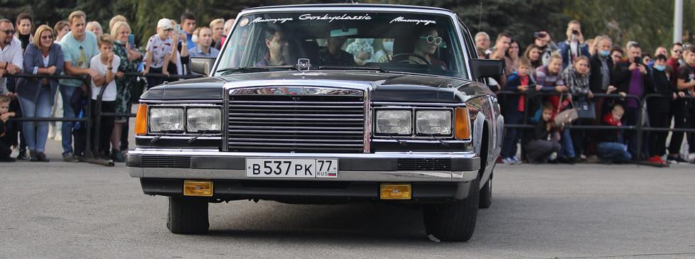 CC1B2865.jpg