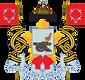 Smolensk_.png