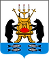 1200px-Coat_of_Arms_of_Veliky_Novgorod.s