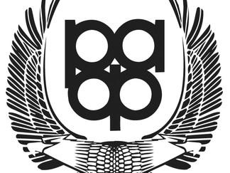 Совет по спорту РАФ. Итоги заседания 01.10.2020.