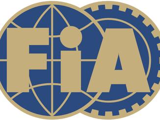 "Ралли ""Смоленск"" и ""Москва-Муром"" - в Трофее FIA 2021!"
