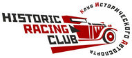 Logo HRC_2017_2.jpg