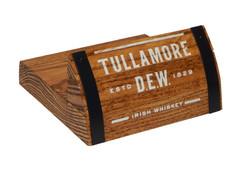 Tullamore Dew Bottle Glorifier 3765