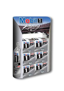Mobil Case Stacker