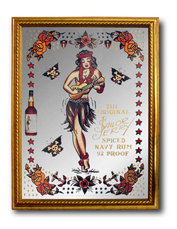 WGS-04-sailor jerry mirror for archive