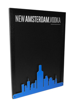 SDI-66 New Amsterdam Chalkboard 3659
