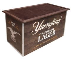 Yuengling Jockey Box