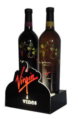 ISL-02-virgin-vines-glorifier