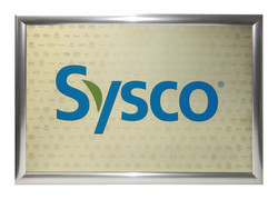 Gap Promotions - Sysco Mirror