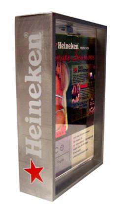 sample-heinekin-aluminum-glorifier copy.