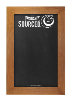 2016-5-11 Tangerine - Smirnoff Sourced C