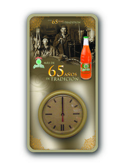 MGP-01-barrilitos clock photo