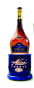 KOB-alize-glorifirer-bottle