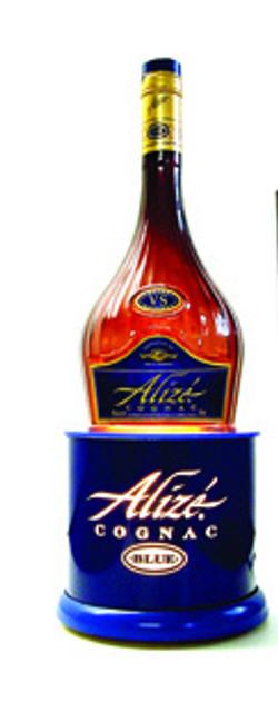 KOB-alize-glorifirer-bottle